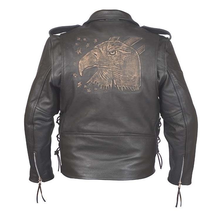 Mens Motorcycle Jackets,
