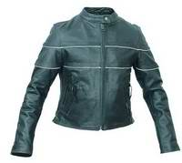 Womens Motorcycle Jackets,