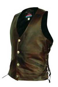 Motorcycle,Chaps,Leather,Accessories